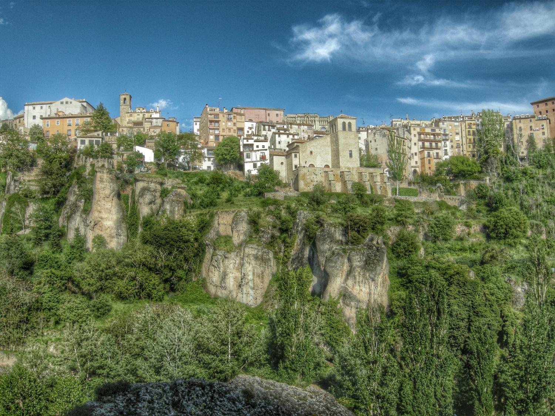 Cuenca7