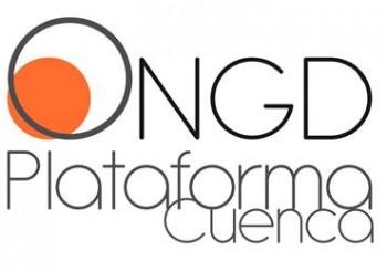 "La Plataforma de ONGD de Cuenca alza la voz de ""INCUMPLIDOS"""