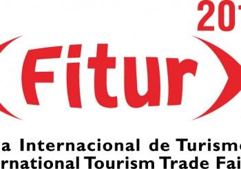 STIPA asistirá a FITUR 2016