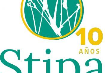 Una década de consultoría ambiental con STIPA